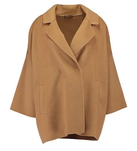 cappotto1