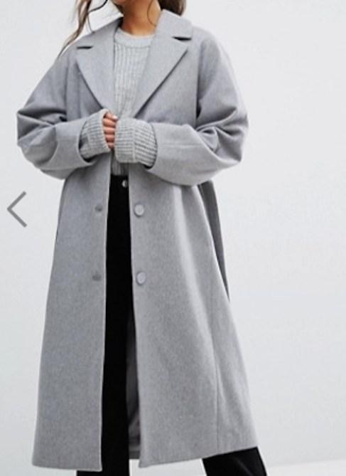 cappotto10