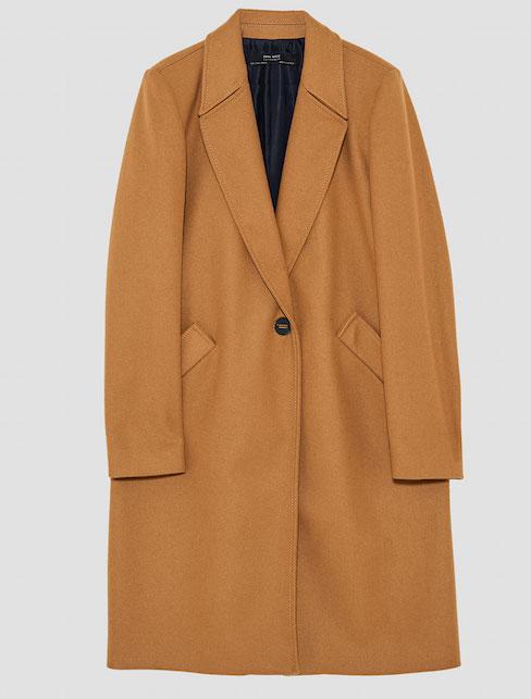 cappotto7