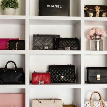 I 5 modelli di borsa che non possono mancare