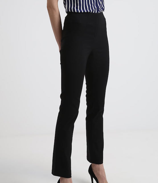 Copia il look - Victoria beckham9