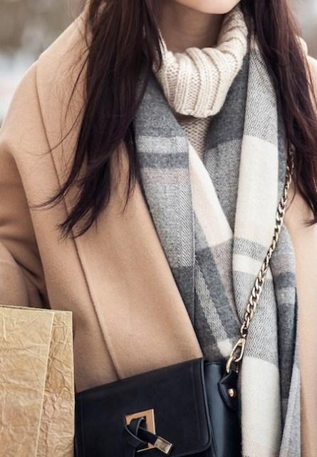 I 5 errori da non fare in caso di shopping
