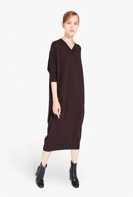 Maglie tricot con cosa le metto Liviana conti