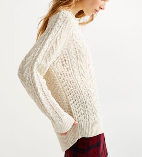 Maglie tricot: con cosa le metto?11