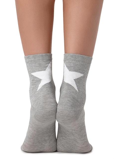 Calze, calzini e... calze della Befana2