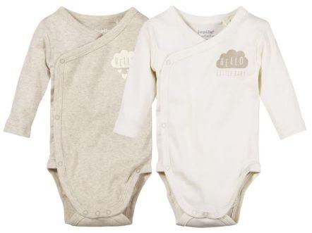 Baby shopping classico e bon ton: i marchi da bambino che preferisco