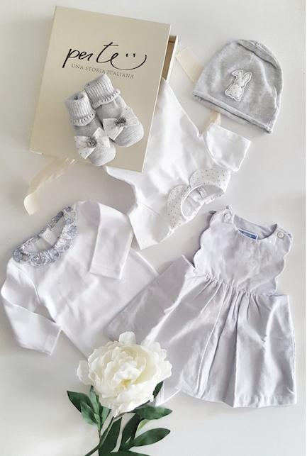 Baby shopping: i marchi da bambino che preferisco