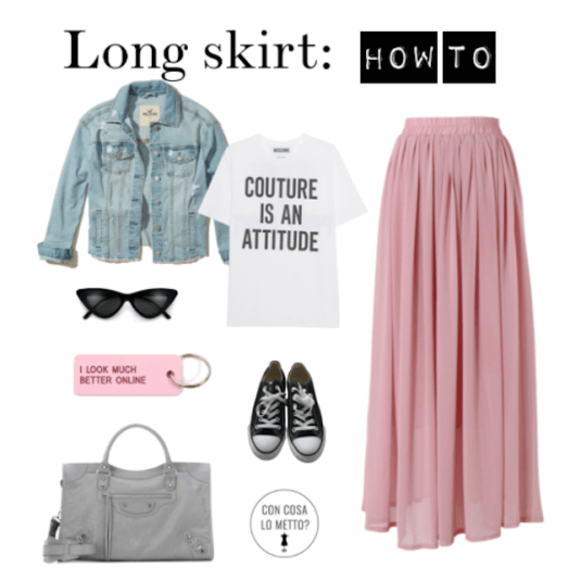 La gonna lunga: come indossarla.png