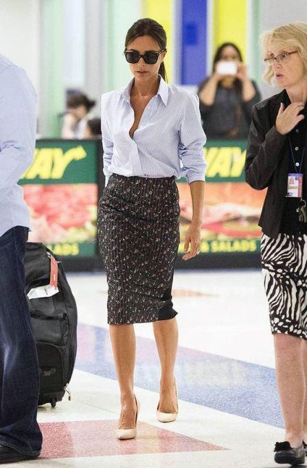 Cosa indossare ad un brunch di lavoro: tre idee per voi