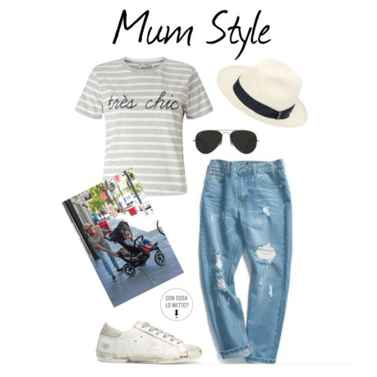 Mamma tuttofare: consigli di stile, jeans e t-shirt.png