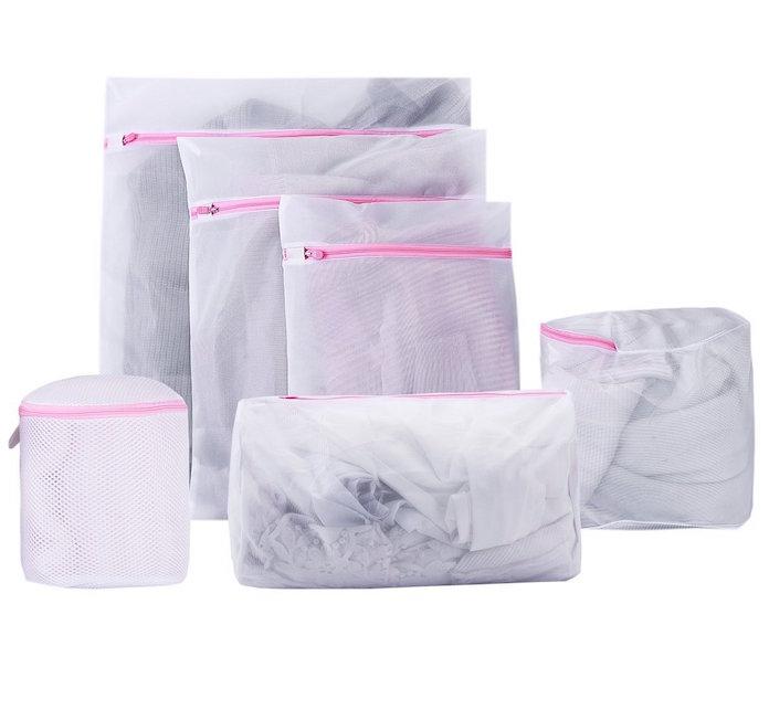 Tessuti e dintorni: come riconoscere quelli buoni e come trattarli-sacchetti