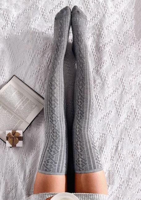 Come vestirsi con stile quando fa freddo: consigli pratici