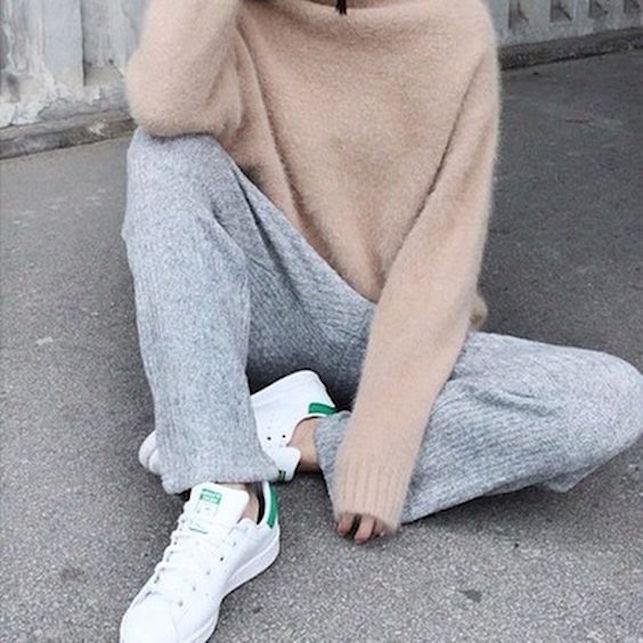vestirsi in casa consigli stile