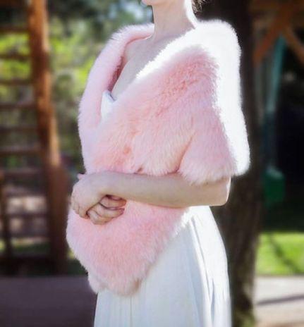 matrimonio inverno cosa indossare