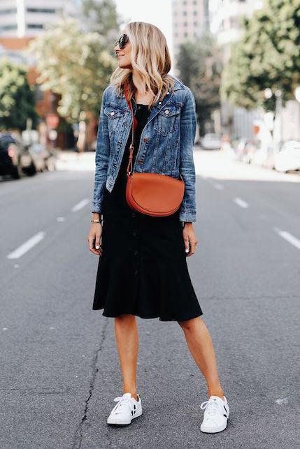 Scarpe per l'autunno: cosa indossare