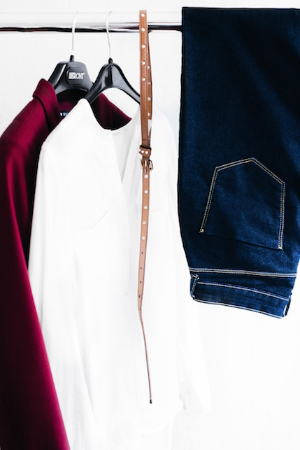 Moda sostenibile: come vivere senza fast fashion