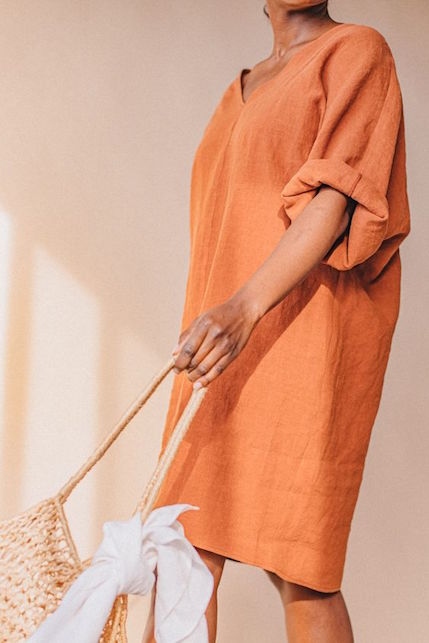 Idee di look estivo sopra gli anta (ma anche sotto): 10 spunti per voi
