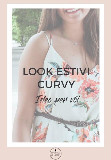 look estivi curvy