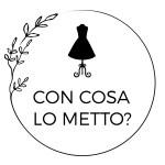 concosalometto.com logo
