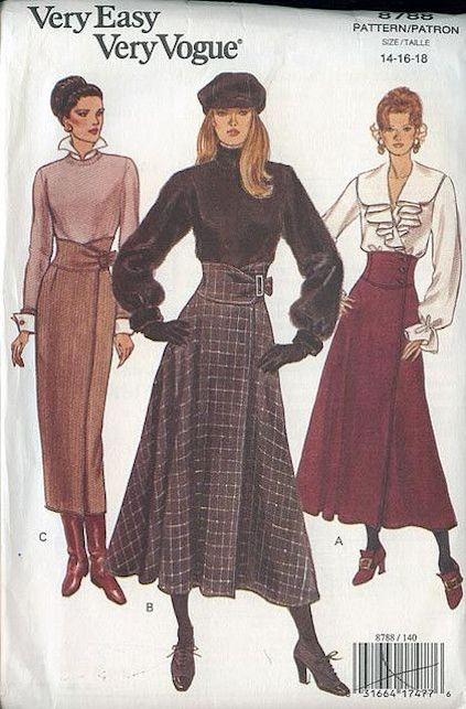 Guida alla moda vintage: perché, dove e come acquistare