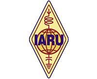 IARU UHF 2015