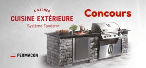 CONCOURS-GAGNER-VOTRE-CUISINE-SOUS-LE-SOLEIL-Valeur-de-11-000-1