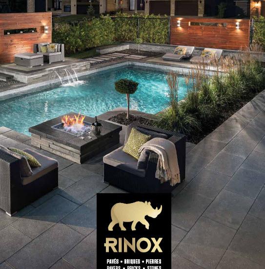 rinox-catalog-cover