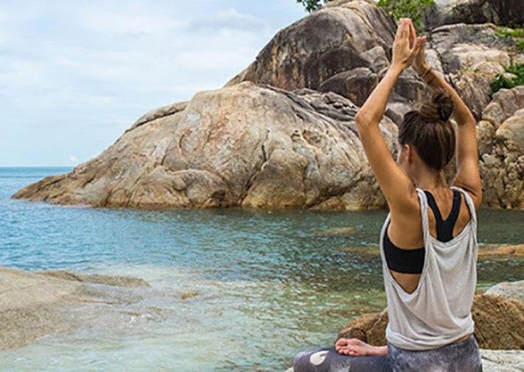 Gagner un séjour pour deux personnes en Thaïlande !