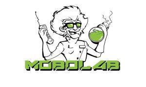 Logo Mobolab