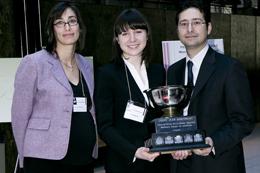 Prix Jean Martineau