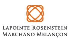 logo_lapointe_rosenstein