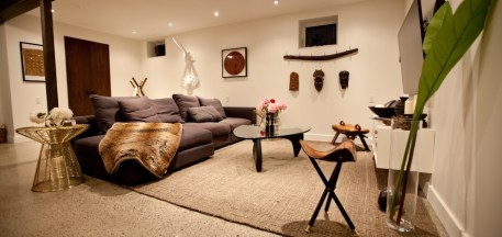 Polished-Basement-For-HGTV-Bryk-House