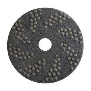 concrete polishing pads kansas city