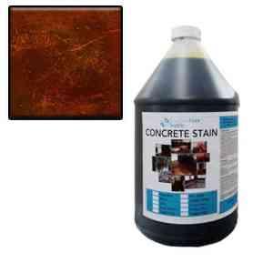 acid wash concrete kansas city