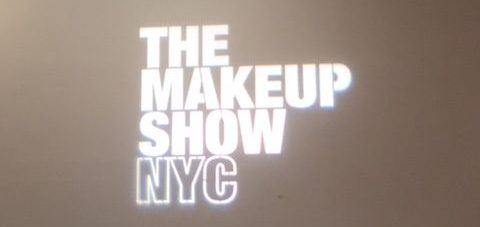 the makeup show nyc