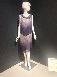 1920's fashion jazz age