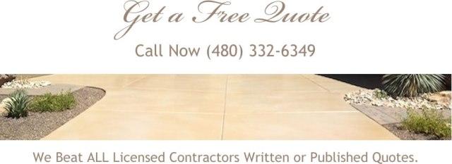 garage-floor-coatings