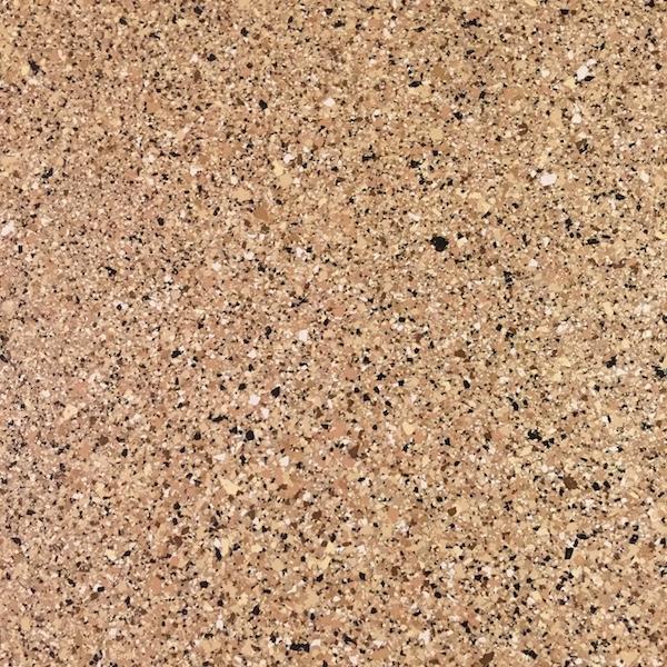 Sonoran Stone