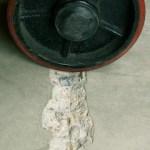 Roadware Contraction Joint Repair