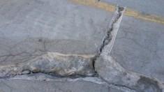 concrete-mender-crack-floor00004