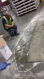concrete-mender-crack-floor00018