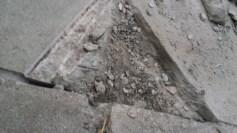 concrete-mender-crack-floor00021