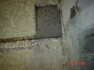 concrete-mender-freezer-threshold-1