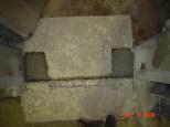 concrete-mender-freezer-threshold-2