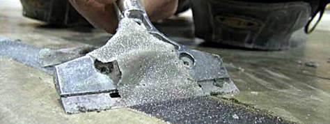 concrete-mender-scrape-razor-feature