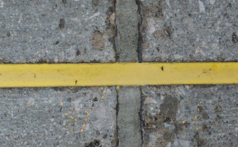 yellow-marking-MCMcl
