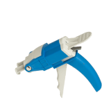 5150 50ML Dual Cartridge Application Tool