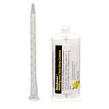 Roadware Materials and Adhesives