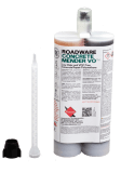 Concrete Mender VO™ Low Odor 600ml Cartridge