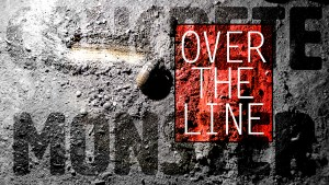 over the line foundation ep 1920 01
